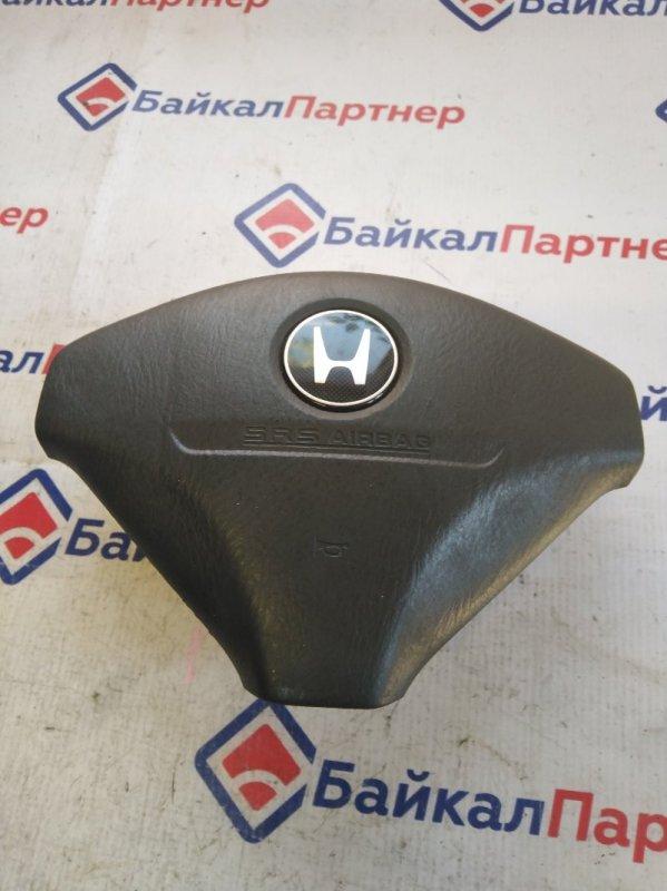 Airbag на руль Honda Capa GA6