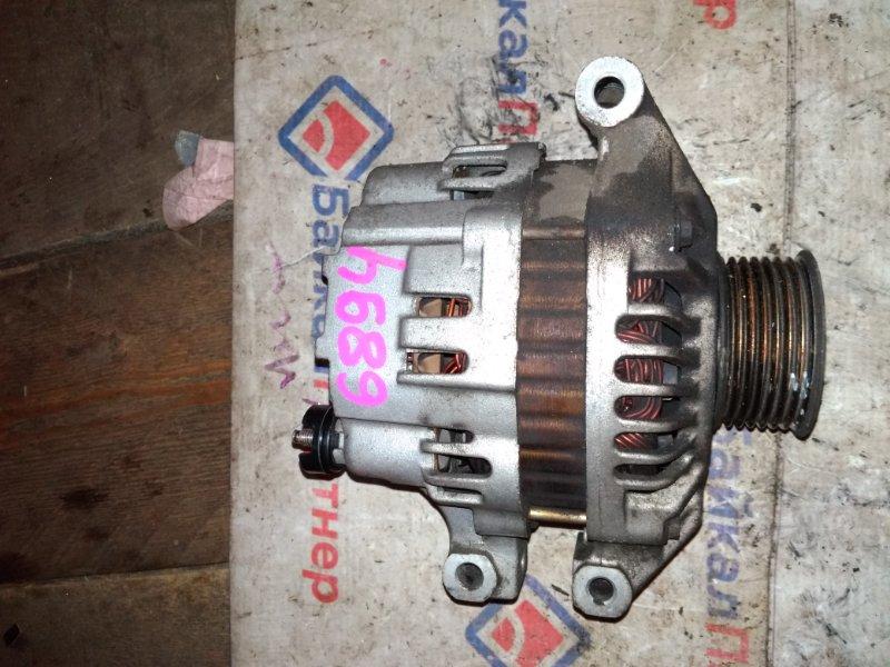 Генератор Honda Stream RN3 K20A 2001 6894