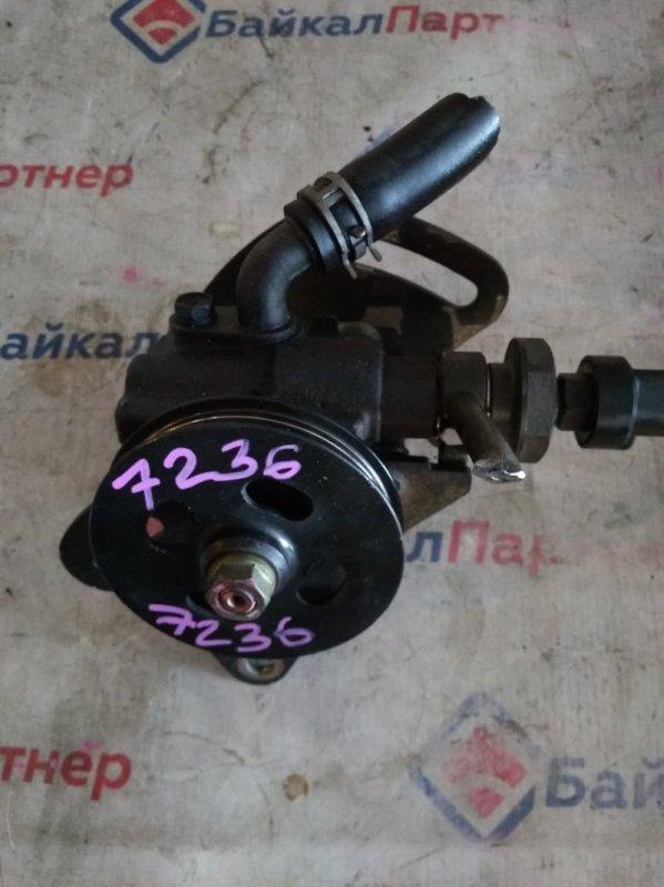 Гидроусилитель Daihatsu Terios Kid J111G EF-DET 2001 7236