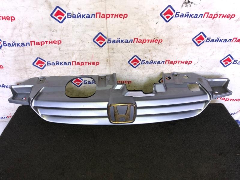 Решетка радиатора Honda Capa GA6