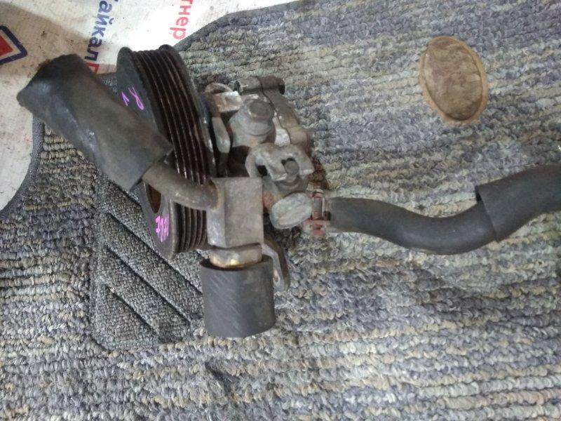 Гидроусилитель Nissan Cima FHY33 VQ30 7278