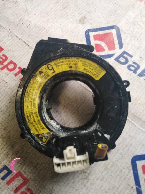 Srs кольцо Toyota Hilux Surf RZN185W 3RZ-FE 1997