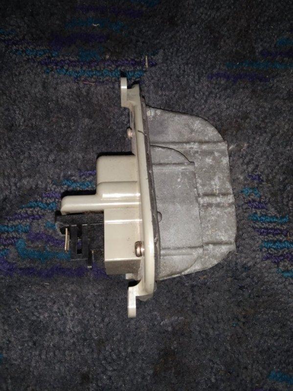 Реостат Honda Step Wagon RF3 K20A 2002 6948