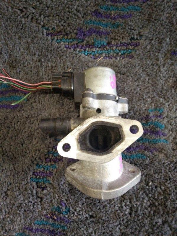 Клапан egr Toyota 1JZ-FSE 6820