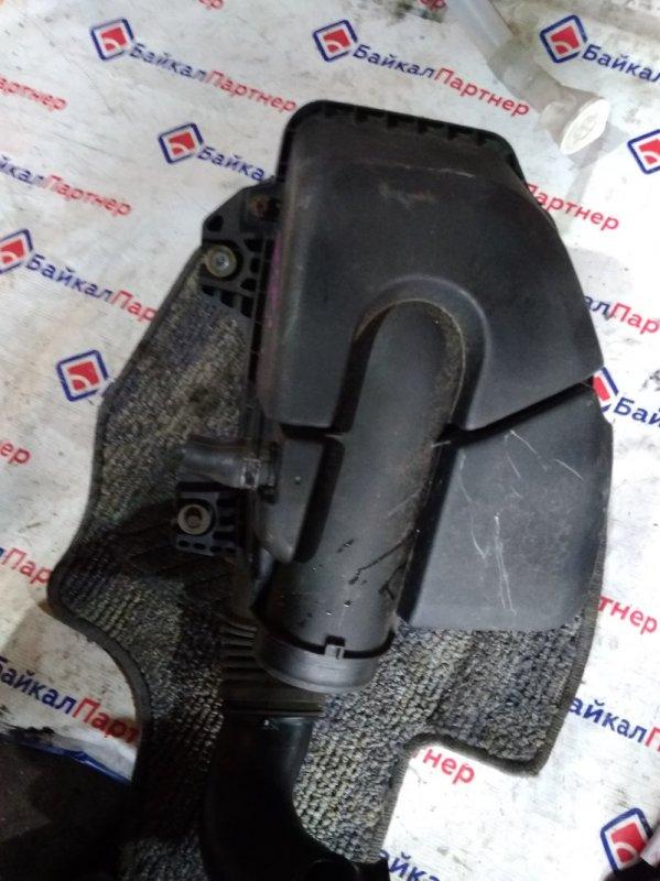 Корпус воздушного фильтра Honda Edix BE3 K20A