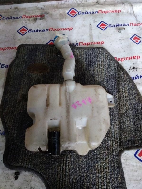 Бачок омывателя Honda Inspire UA4 J25A