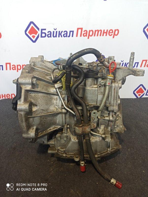 Акпп Daihatsu Tanto L375S KF