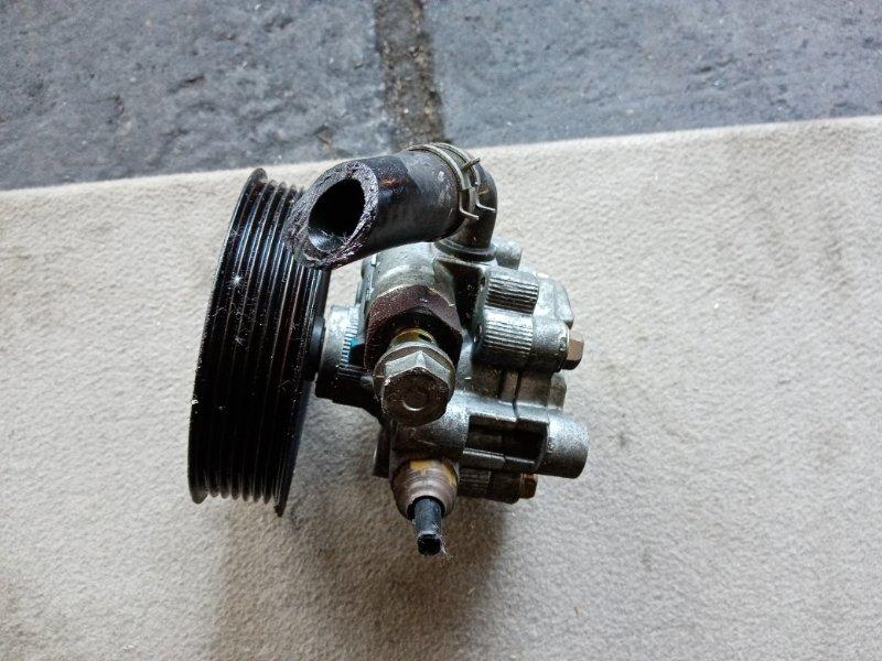 Гидроусилитель Toyota Vista Ardeo AZV50G 1AZ-FSE