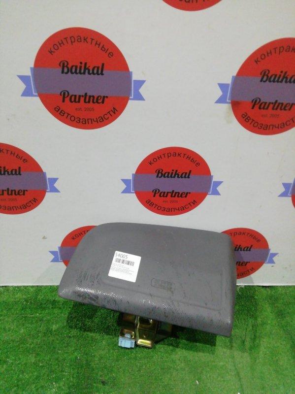 Airbag пассажирский Honda Step Wagon RF1 B20B