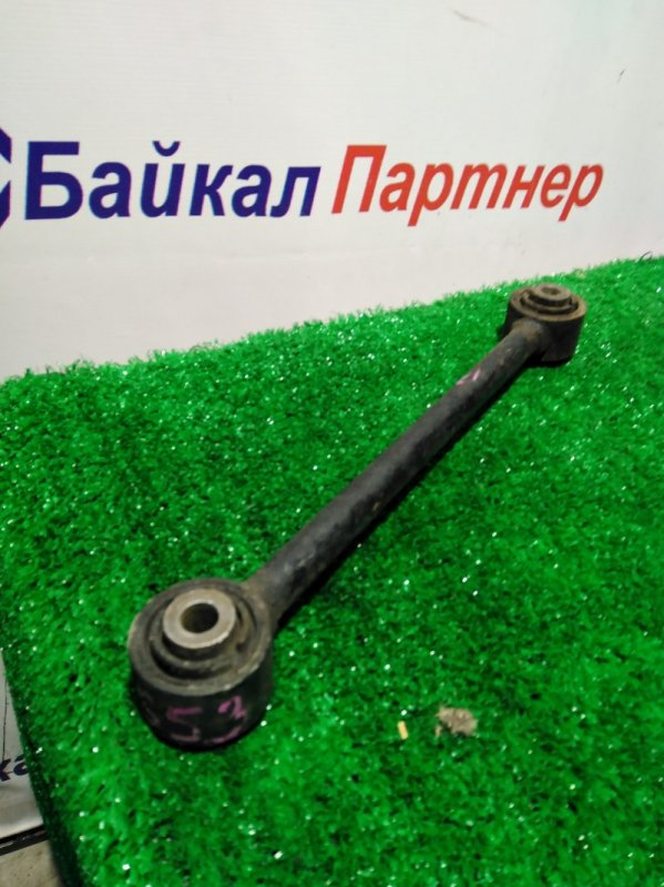 Тяга подвески Honda Accord CF6 F23A задняя 3653