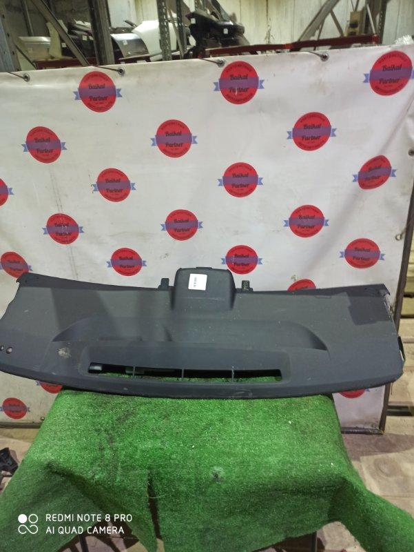 Airbag пассажирский Toyota Prius NHW20 1NZ-FXE 2005.07