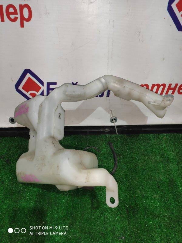 Бачок омывателя Honda Insight ZE2