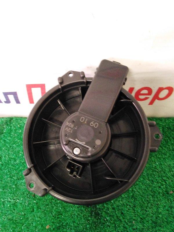 Мотор печки Daihatsu Tanto LA610S