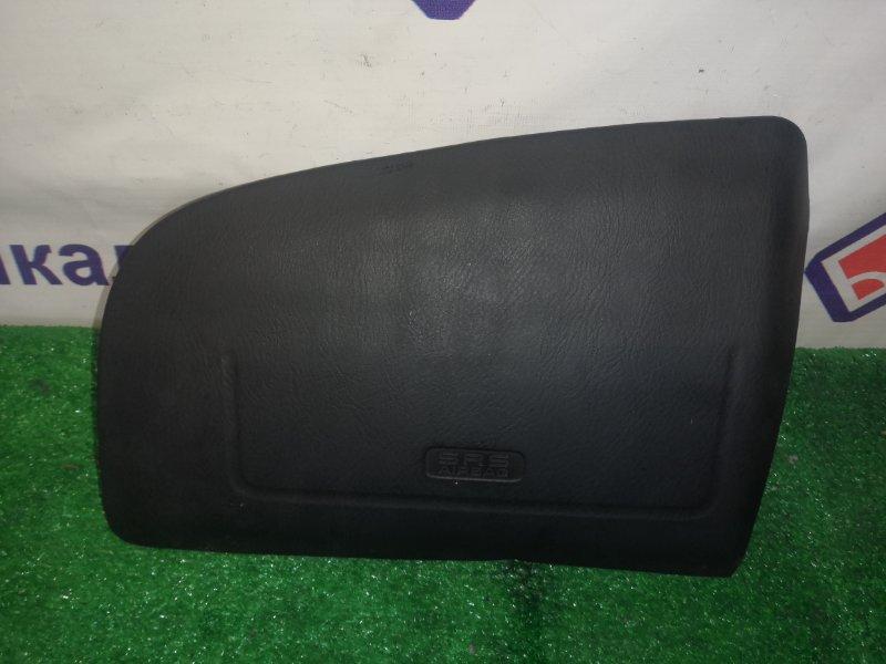 Airbag пассажирский Honda S-Mx RH2 B20B