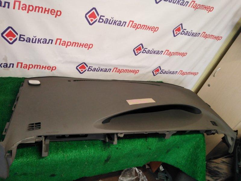 Airbag пассажирский Toyota Estima ACR55W 2AZ-FE 2006