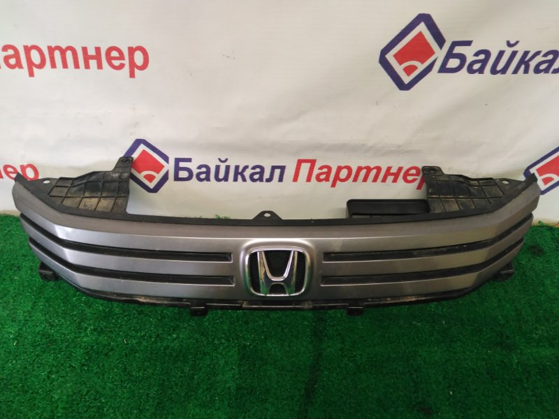Решетка радиатора Honda Insight ZE2 LDA 2010