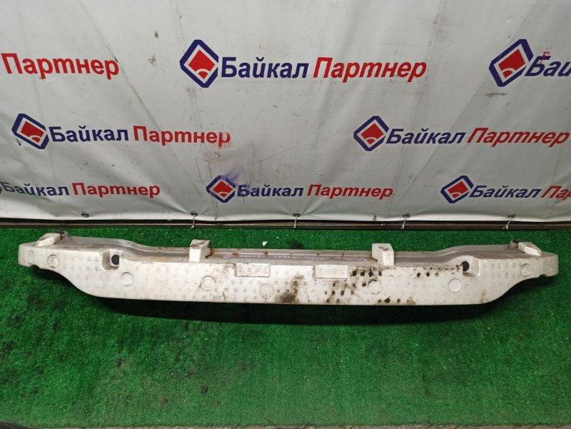 Усилитель бампера Suzuki Grand Escudo TX92W