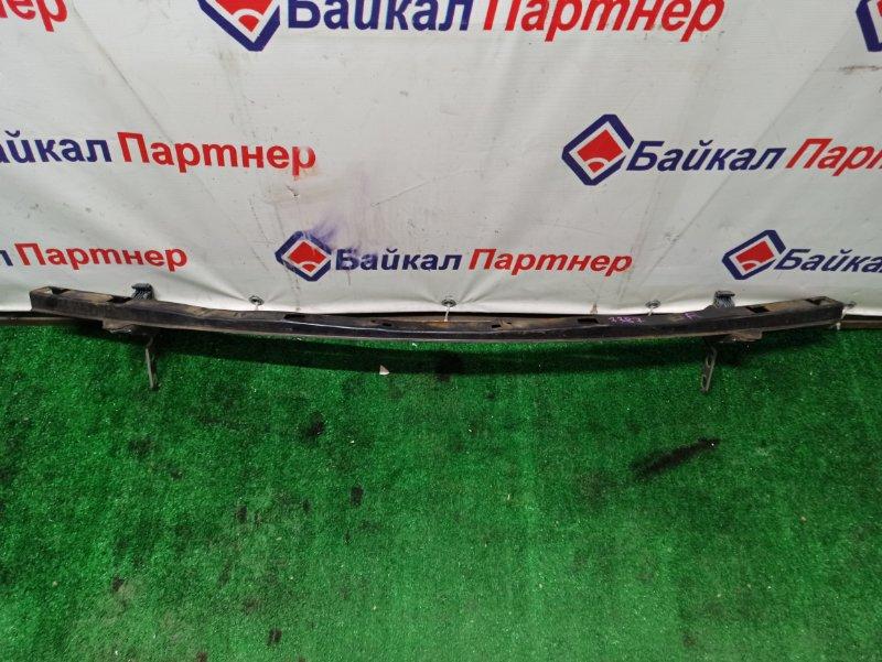 Планка переднего бампера Nissan Sunny FB15
