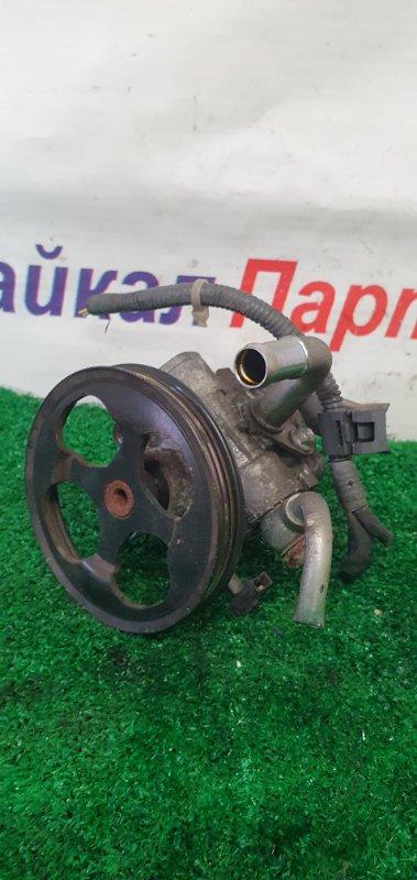 Гидроусилитель Nissan Otti H92W 3G83 2006