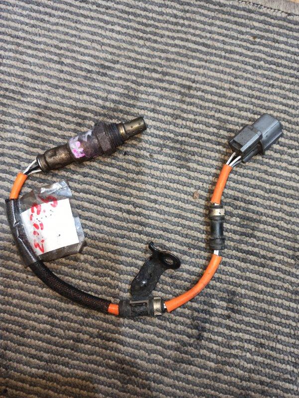 Лямбда-зонд Honda Mobilio Spike GK2 L15A OHN 646-H1