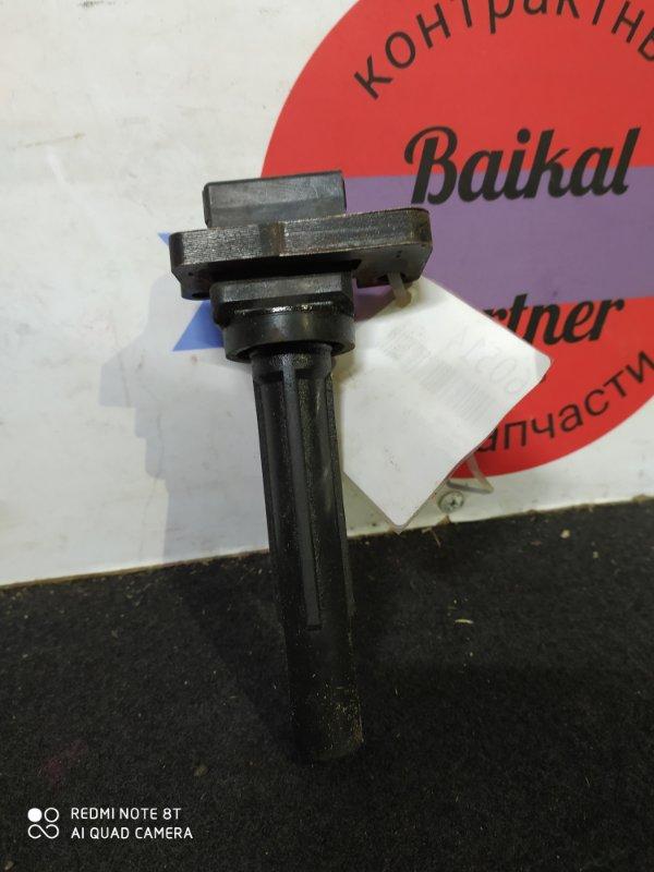 Катушка зажигания Subaru Stella RN2 EN07 FK0284