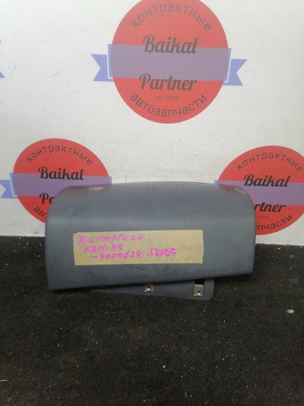 Airbag пассажирский Toyota Hilux Surf KZN185W 1KZ-TE 1996.10