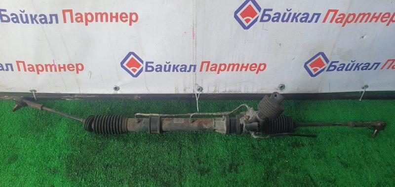Рулевая рейка Nissan Serena KBNC23 SR20DE