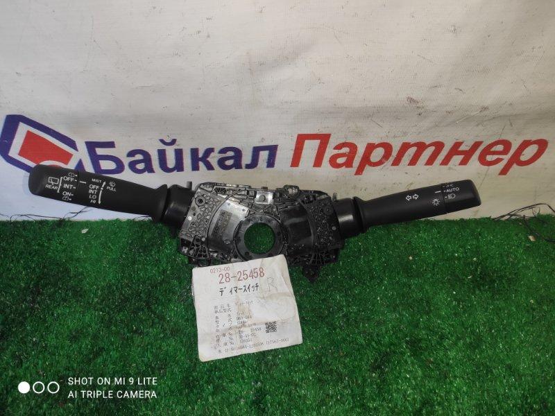 Переключатель поворотов Honda Fit GK4 2014