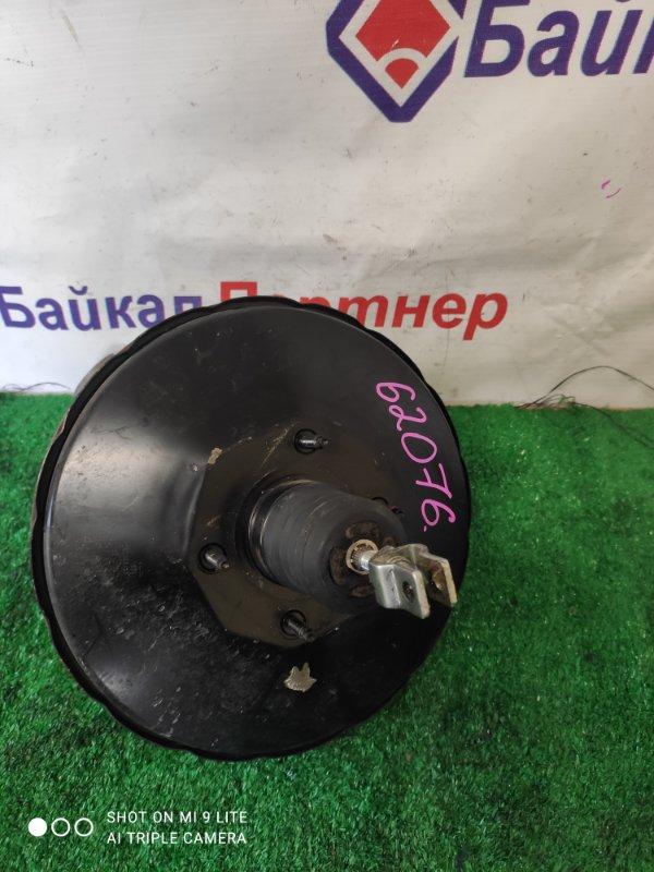 Главный тормозной цилиндр Suzuki Sx4 YB41S J20A