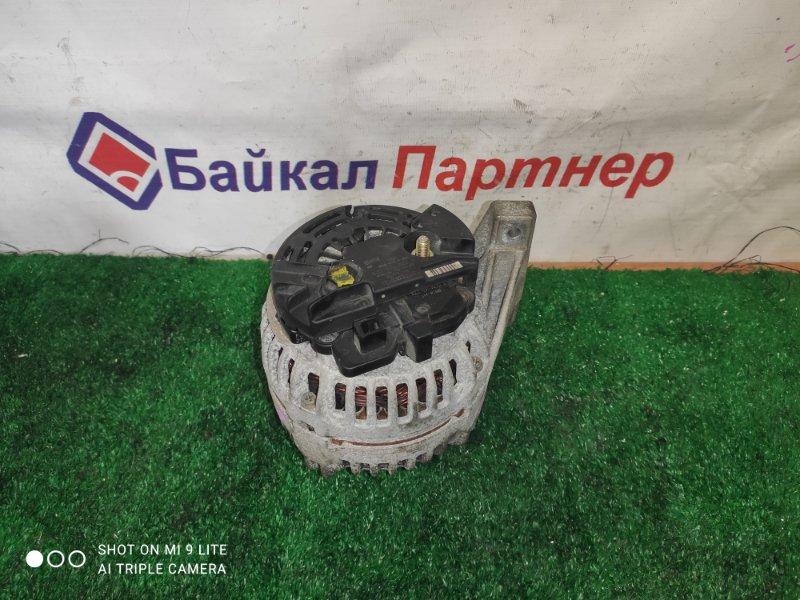Генератор Volvo Xc70 SZ59 B5254T2