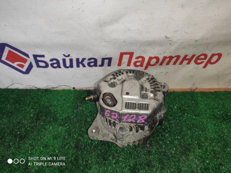Генератор Suzuki Grand Escudo TX92W H27A