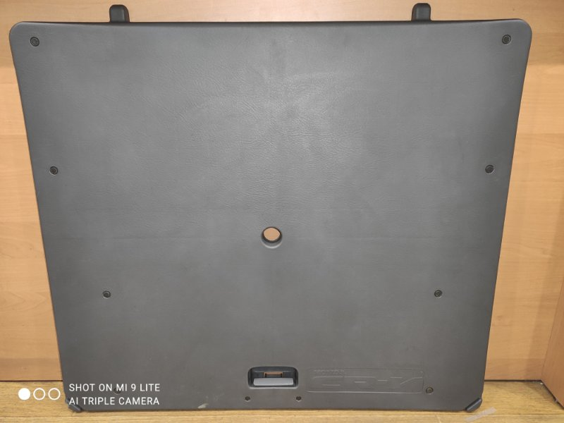 Стол салонный Honda Cr-V RD1 B20B 2000