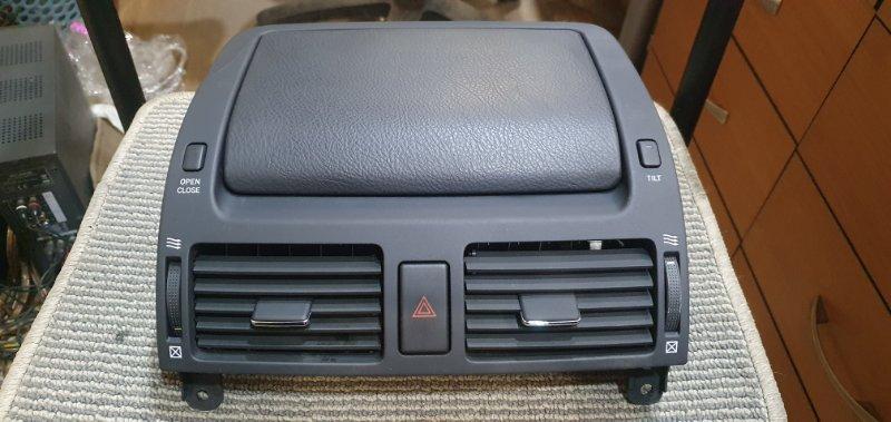 Монитор Toyota Avensis AZT250 1AZ-FSE 2003