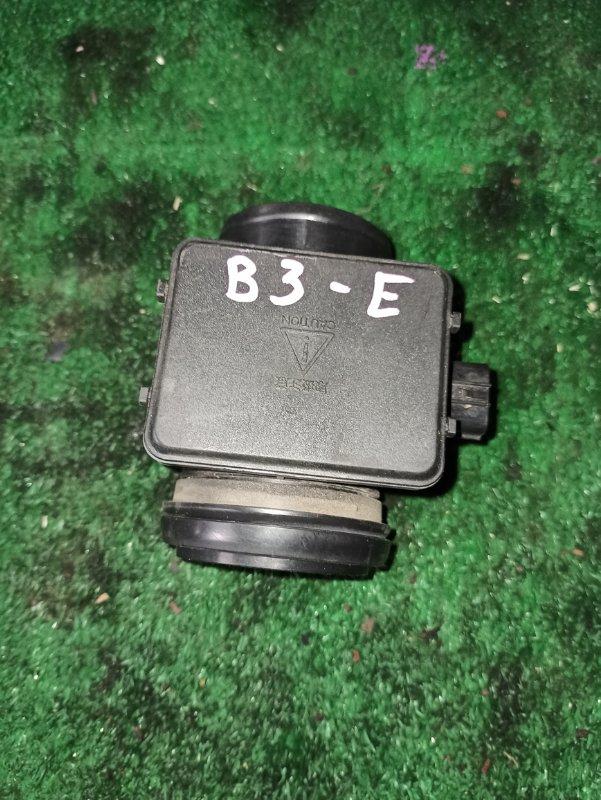 Датчик расхода воздуха Mazda Demio DW3W B3-E