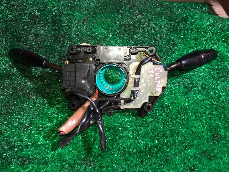 Переключатель поворотов Suzuki Cultus GD31W 3649