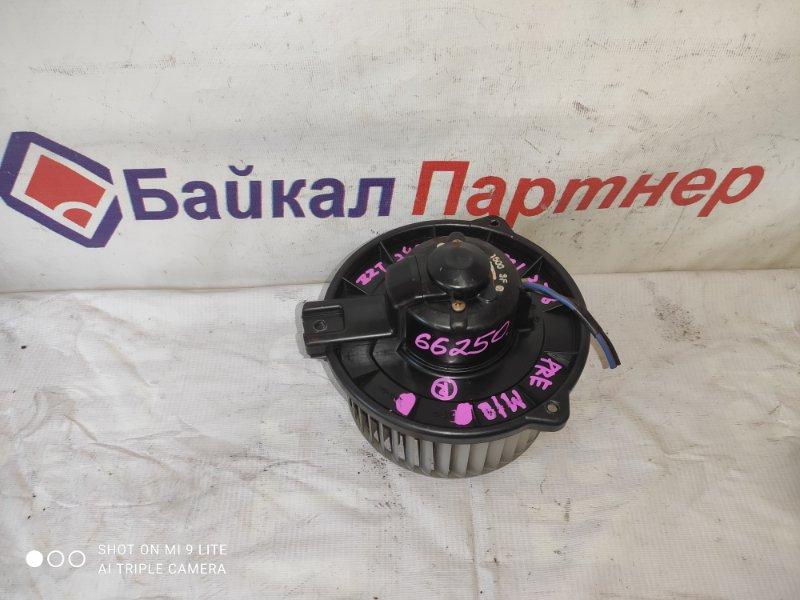 Мотор печки Toyota Premio ZZT245 1ZZ-FE