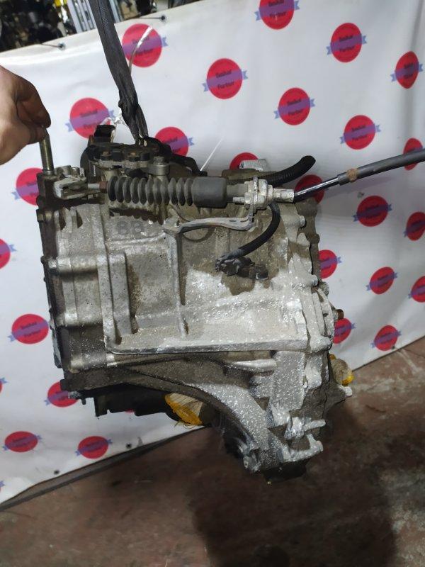 Акпп Honda Freed GB3 L15A 2007 SPOA