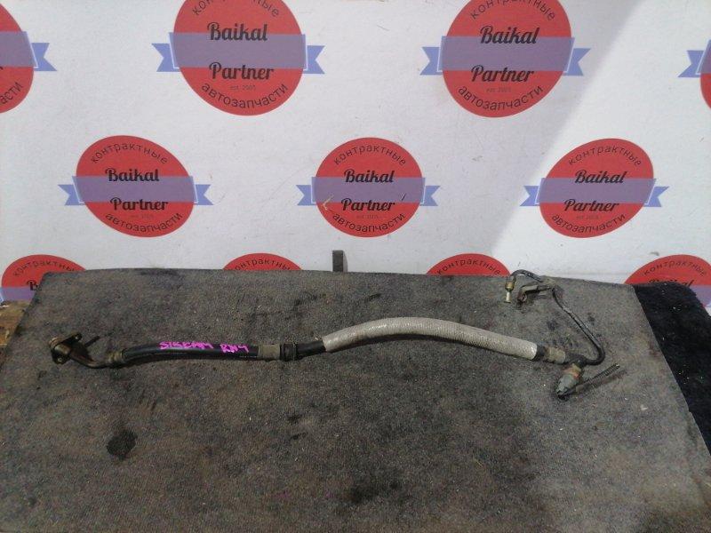 Шланг гидроусилителя Honda Stream RN4 K20A