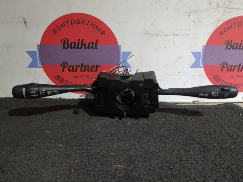 Переключатель поворотов Nissan Serena KBNC23 SR20DE