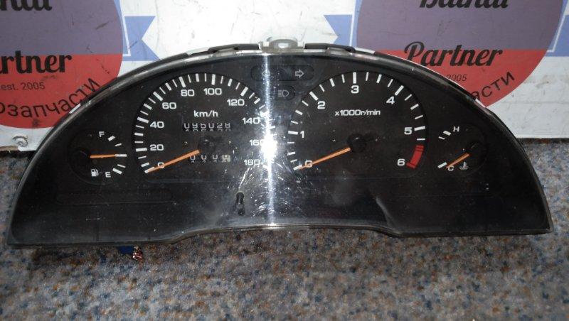 Комбинация приборов Nissan Serena KVNC23