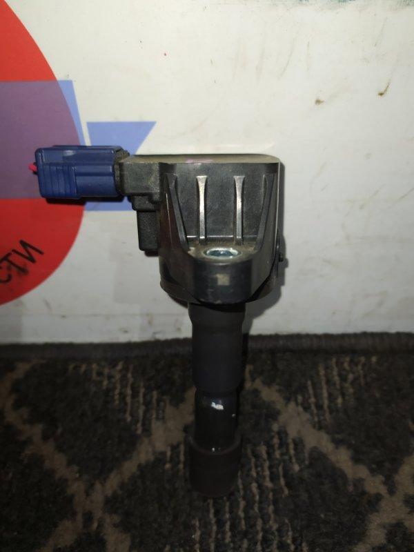 Катушка зажигания Honda Fit GE7 L13A