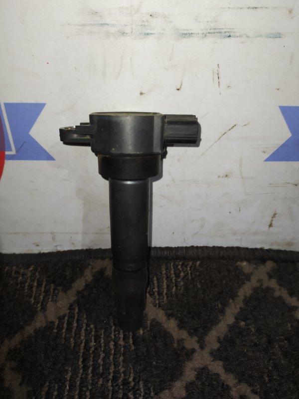 Катушка зажигания Mitsubishi Colt Z21A 4A90