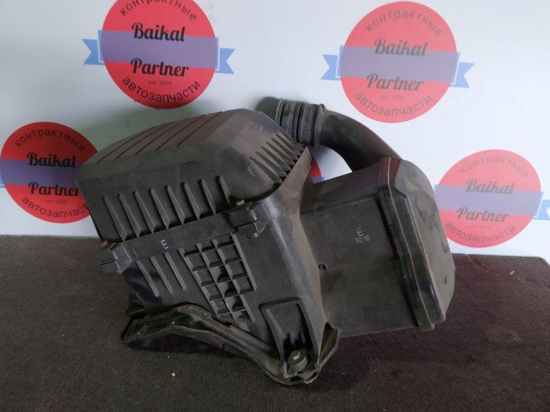 Корпус воздушного фильтра Honda Odyssey RB2 K24A 2005