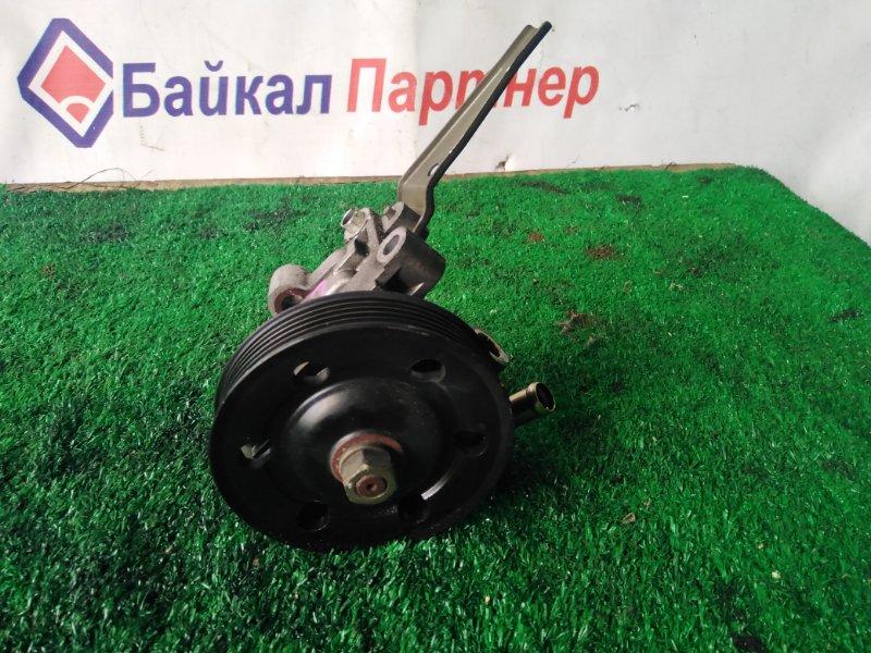 Гидроусилитель Mazda Mpv LW3W L3-VE
