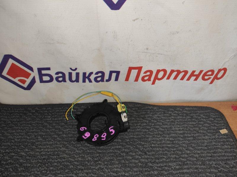 Srs кольцо Mitsubishi Pajero Mini H58A 4A30T 2008