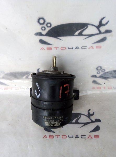 Фильтр топливный Suzuki Escudo TD51W J20A 1997