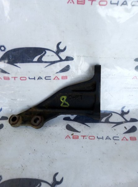 Крепление автомата Toyota Altezza GXE10 `1GFE 1998