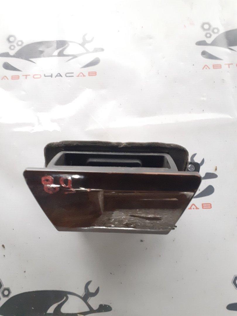 Пепельница Toyota Mark Ii JZX100 1JZGE
