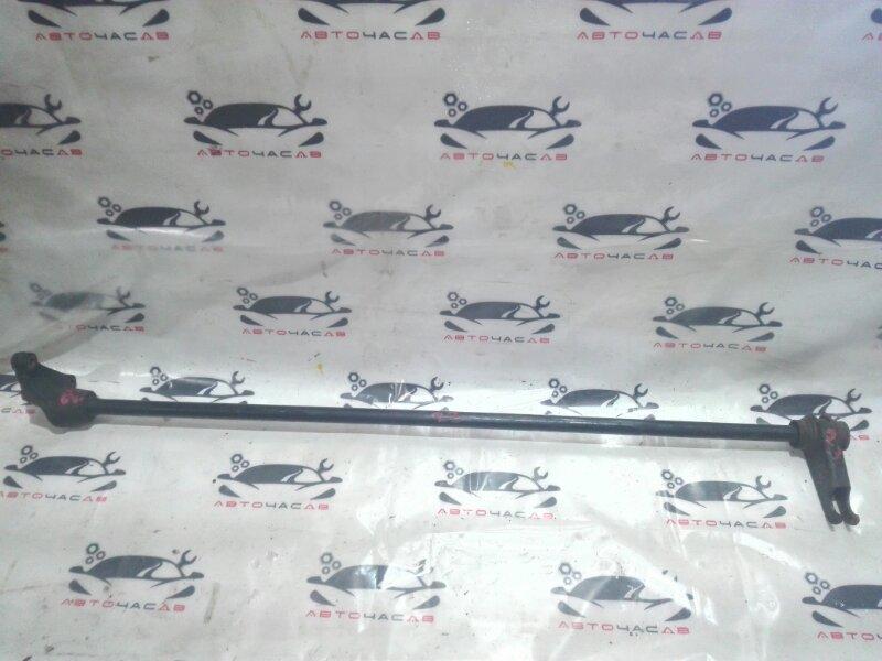 Торсион Nissan Vanette SK82VN F8 2000