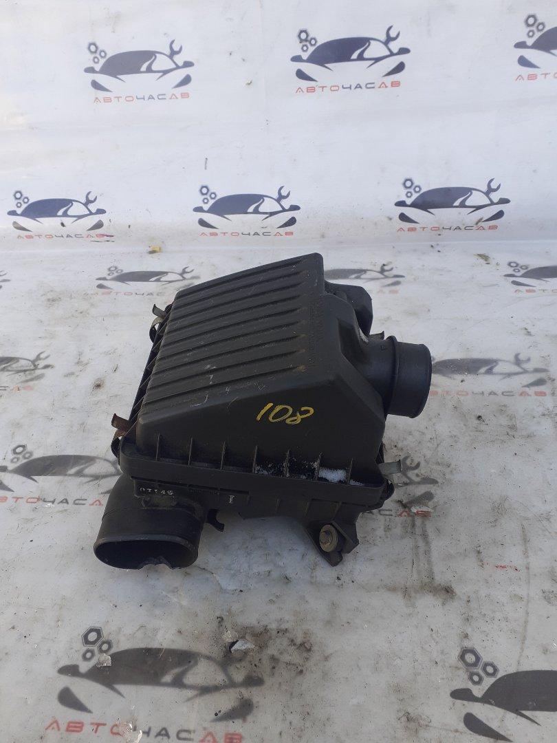 Корпус воздушного фильтра Honda Hr-V GH4 D16A 2000